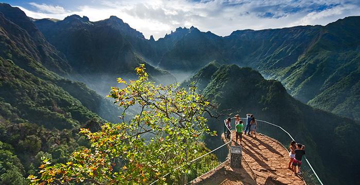 treking-potovanje-na-madeiro