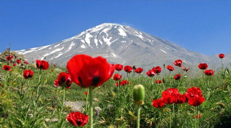 treking-odprava-na-damavand-iran