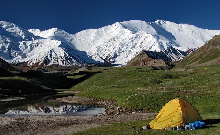 odprava-peak-lenin-kirgizija