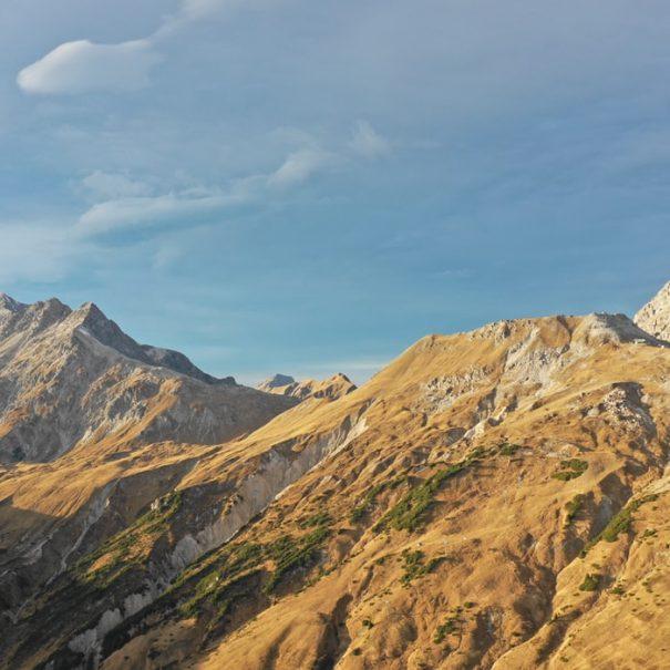 Armenija treking potovanje (2)