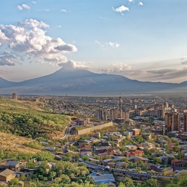 Armenija treking potovanje (5)