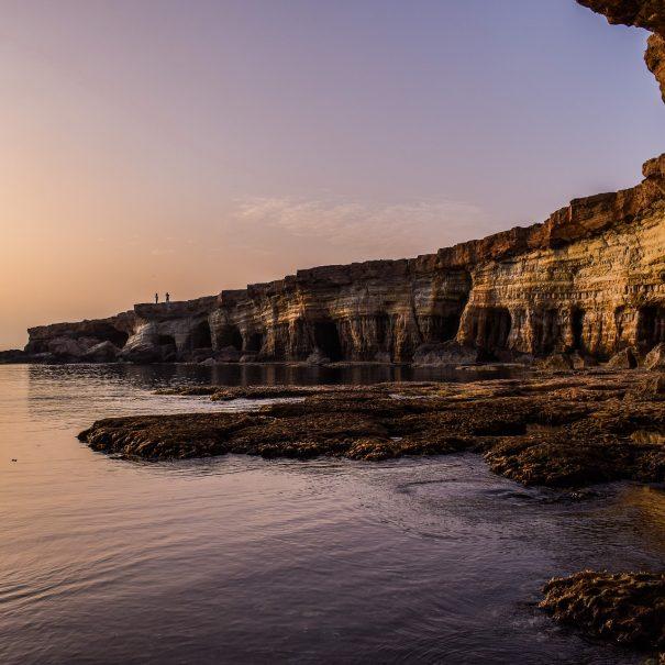Ciper treking potovanje (10)