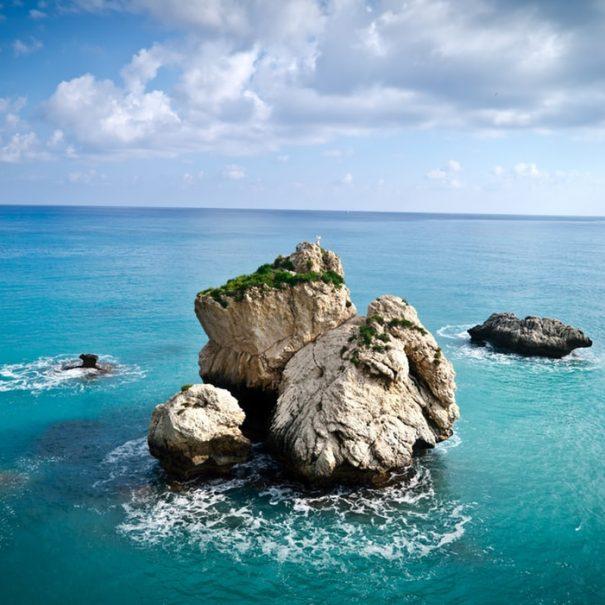 Ciper treking potovanje (5)