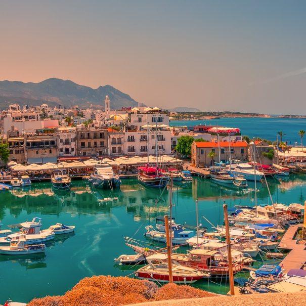 Ciper treking potovanje (9)