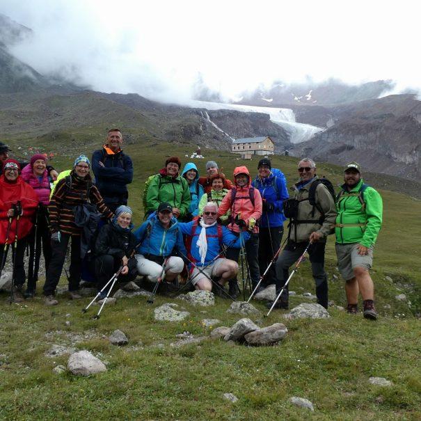 Gruzija treking potovanje (27)