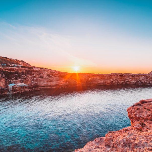 Ibiza treking potovanje (10)