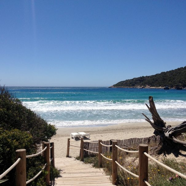 Ibiza treking potovanje (3)