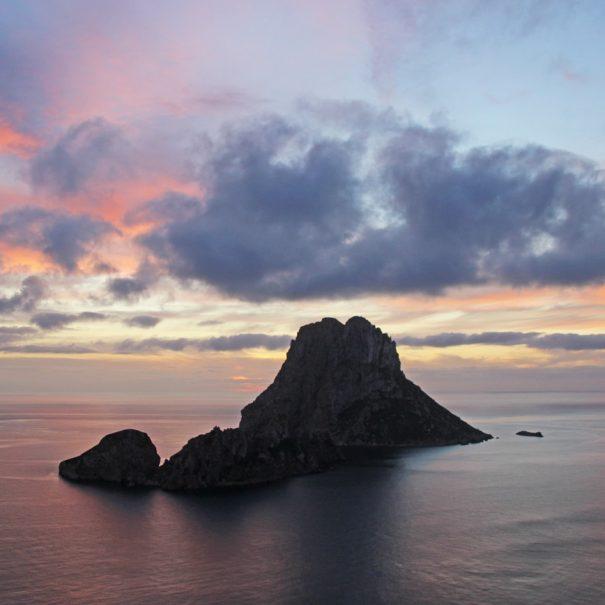 Ibiza treking potovanje (5)