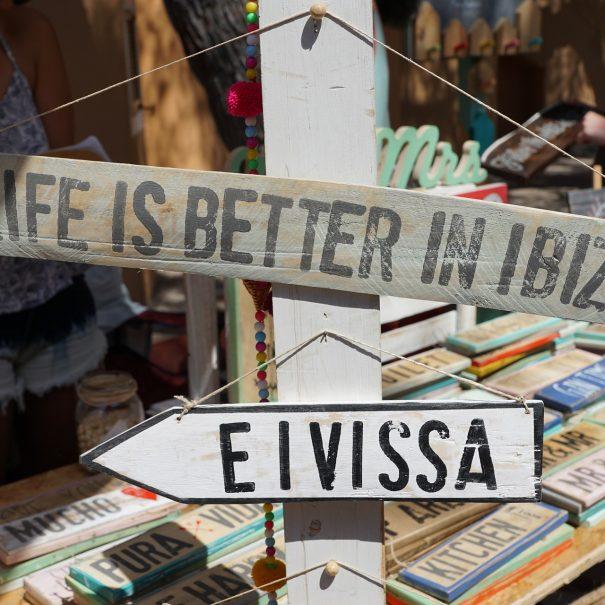 Ibiza treking potovanje (6)