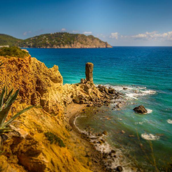 Ibiza treking potovanje (8)