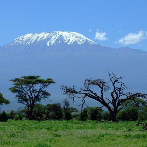 Kilimanjaro treking potovanje (11)
