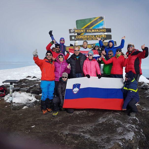 Kilimanjaro treking potovanje (7)