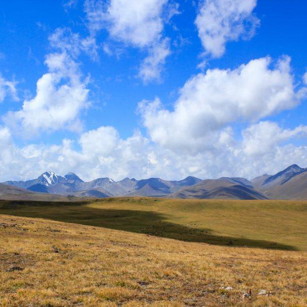 Kirgizija (10)