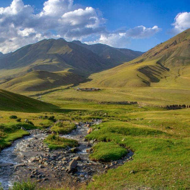 Kirgizija (14)