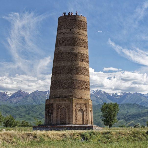 Kirgizija (15)