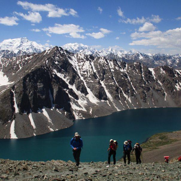 Kirgizija (16)