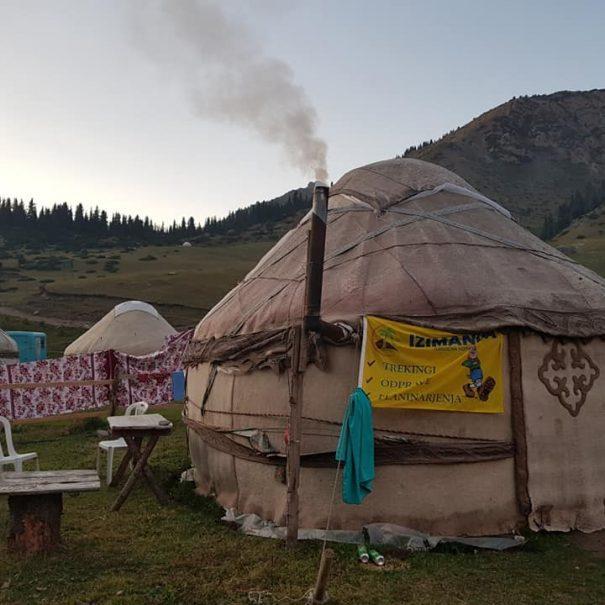 Kirgizija (2)