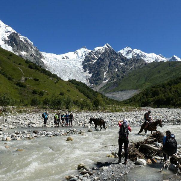 Kirgizija (4)