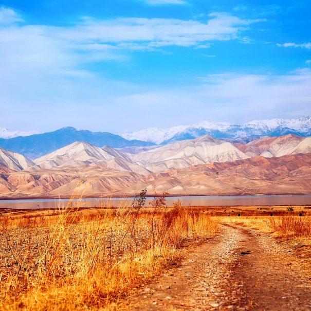 Kirgizija (5)