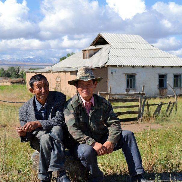 Kirgizija (7)