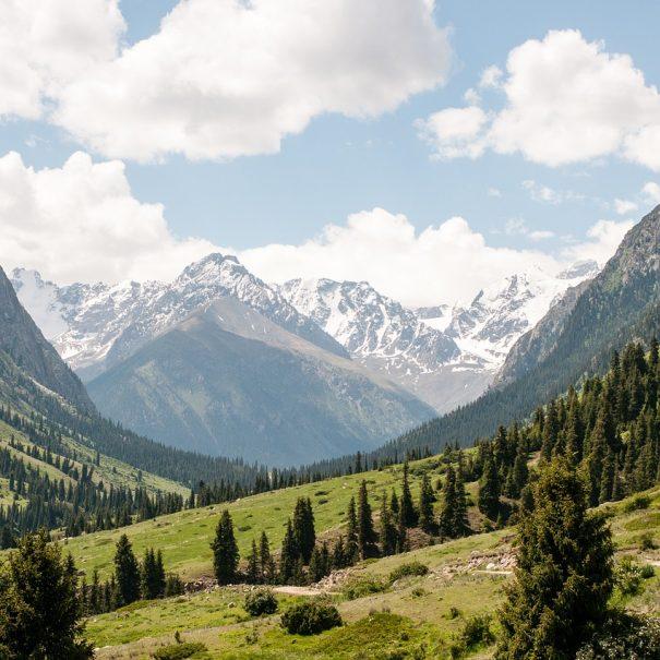 Kirgizija (8)