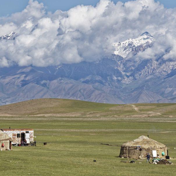 Kirgizija (9)