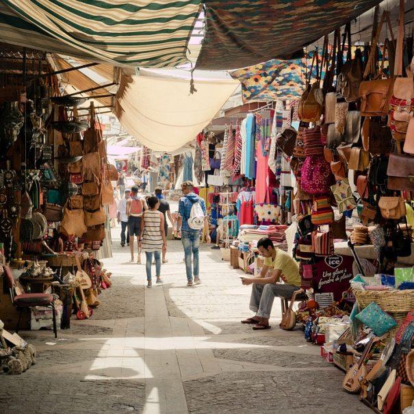 Maroko treking potovanje (10)