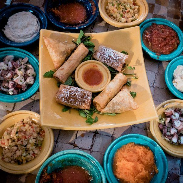 Maroko treking potovanje (18)