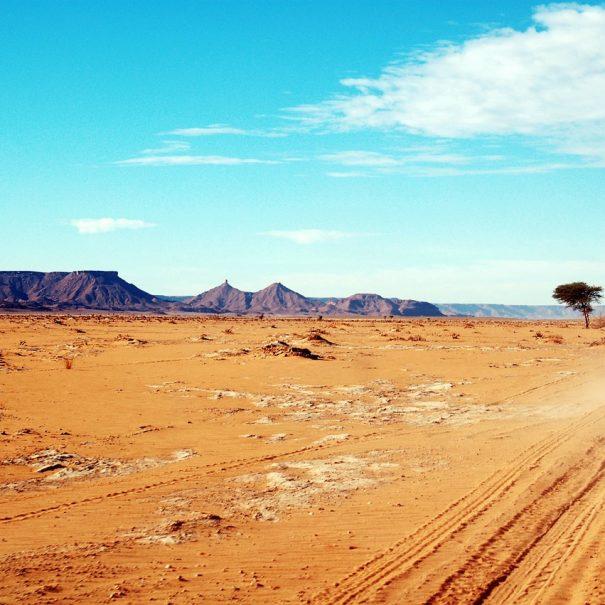 Maroko treking potovanje (3)
