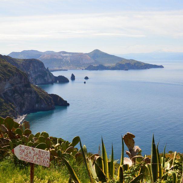 Stromboli treking potovanje (10)