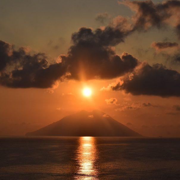 Stromboli treking potovanje (4)