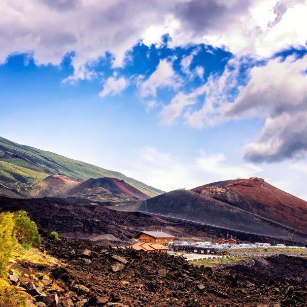 Stromboli treking potovanje (6)