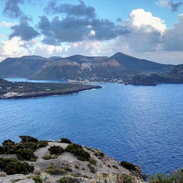 Stromboli treking potovanje (9)