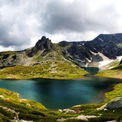 treking potovanje Bolgarija (1)