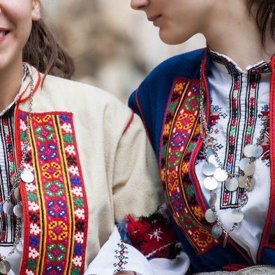 treking potovanje Bolgarija (6)