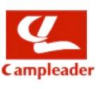Campleader